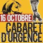cabdurgence-2016-jolie_mome.jpg