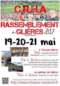 Festival : CRHA