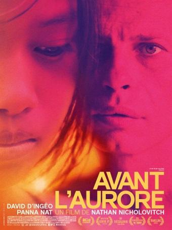 Cinéma : Avant l'aurore