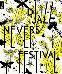 Jazz : Nevers
