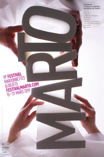Festival : Marto