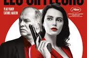 Cinéma : Les siffleurs
