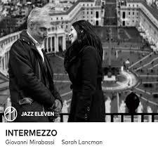 Jazz : Intermezzo