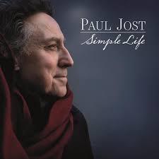 Jazz : Paul Jost