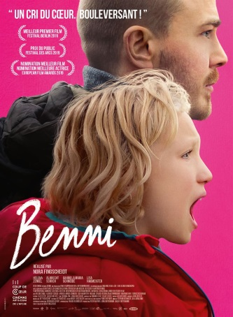 Cinéma : Benni