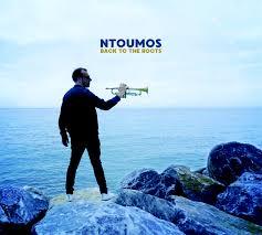 Jazz : Ntoumos