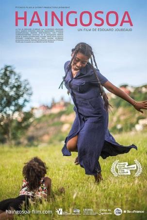 Cinéma : Haingosoa