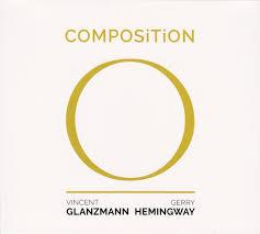 Jazz : Composition O