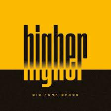 Jazz : Higher